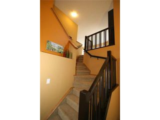 Photo 8: 394 TUSCANY Drive NW in CALGARY: Tuscany Residential Detached Single Family for sale (Calgary)  : MLS®# C3517095