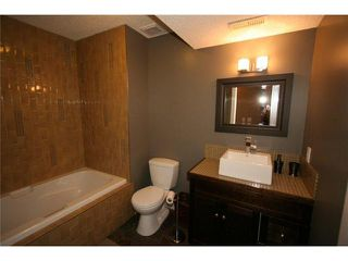 Photo 14: 394 TUSCANY Drive NW in CALGARY: Tuscany Residential Detached Single Family for sale (Calgary)  : MLS®# C3517095