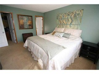 Photo 11: 394 TUSCANY Drive NW in CALGARY: Tuscany Residential Detached Single Family for sale (Calgary)  : MLS®# C3517095
