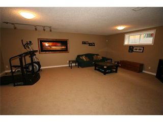 Photo 15: 394 TUSCANY Drive NW in CALGARY: Tuscany Residential Detached Single Family for sale (Calgary)  : MLS®# C3517095