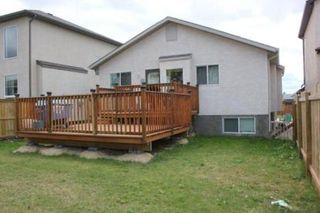 Photo 17: 51 Rick Boychuk Bay: Residential for sale (Canada)  : MLS®# 1120750