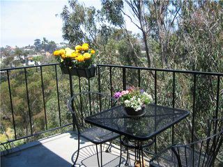Photo 22: HILLCREST Condo for sale : 2 bedrooms : 2651 Front Street #302 in San Diego