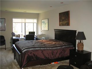 Photo 16: HILLCREST Condo for sale : 2 bedrooms : 2651 Front Street #302 in San Diego