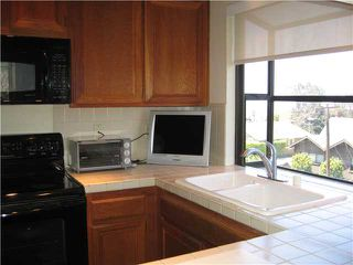 Photo 14: HILLCREST Condo for sale : 2 bedrooms : 2651 Front Street #302 in San Diego