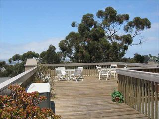 Photo 23: HILLCREST Condo for sale : 2 bedrooms : 2651 Front Street #302 in San Diego