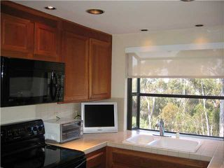Photo 11: HILLCREST Condo for sale : 2 bedrooms : 2651 Front Street #302 in San Diego