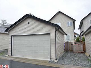 Photo 10: 18865 67A Avenue in Surrey: Clayton House for sale (Cloverdale)  : MLS®# F1210481