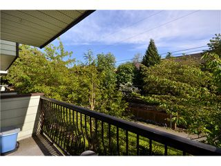 Photo 10: 304 334 E 5TH Avenue in Vancouver: Mount Pleasant VE Condo for sale (Vancouver East)  : MLS®# V950537