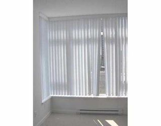 """Photo 6: 506 480 ROBSON ST in Vancouver: Downtown VW Condo for sale in """"R & R"""" (Vancouver West)  : MLS®# V588068"""