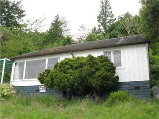 "Photo 4: 1106 POINT Road in Gibsons: Gibsons & Area House for sale in ""Hopkins Landing"" (Sunshine Coast)  : MLS®# V987108"