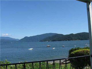 "Photo 7: 1106 POINT Road in Gibsons: Gibsons & Area House for sale in ""Hopkins Landing"" (Sunshine Coast)  : MLS®# V987108"