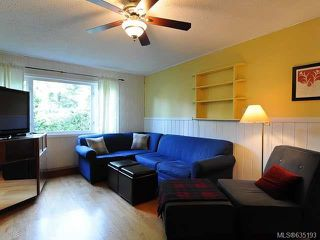 Photo 18: 1600 ROBERT LANG DRIVE in COURTENAY: Z2 Courtenay City House for sale (Zone 2 - Comox Valley)  : MLS®# 635193
