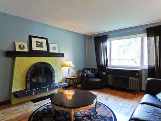 Photo 5: 1600 ROBERT LANG DRIVE in COURTENAY: Z2 Courtenay City House for sale (Zone 2 - Comox Valley)  : MLS®# 635193