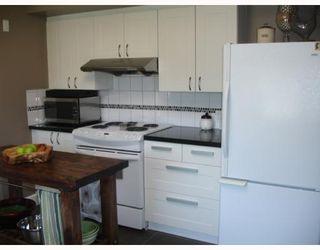 Photo 5: 5191 CALDERWOOD CR in Richmond: Lackner House for sale : MLS®# V771728