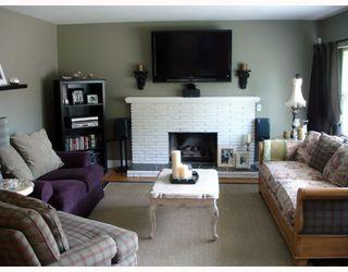 Photo 7: 5191 CALDERWOOD CR in Richmond: Lackner House for sale : MLS®# V771728