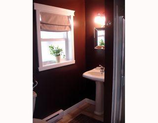 Photo 6: 5191 CALDERWOOD CR in Richmond: Lackner House for sale : MLS®# V771728