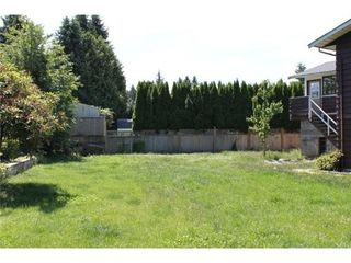 Photo 6: 11754 192A Street in Pitt Meadows: South Meadows Home for sale ()  : MLS®# V899188