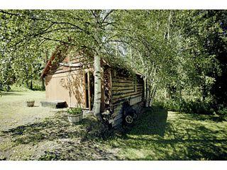 Photo 17: 3803 ALLPRESS Road in Williams Lake: Williams Lake - Rural East House for sale (Williams Lake (Zone 27))  : MLS®# N229517