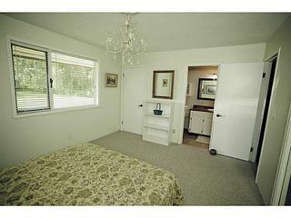 Photo 13: 3803 ALLPRESS Road in Williams Lake: Williams Lake - Rural East House for sale (Williams Lake (Zone 27))  : MLS®# N229517
