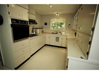 Photo 6: 3803 ALLPRESS Road in Williams Lake: Williams Lake - Rural East House for sale (Williams Lake (Zone 27))  : MLS®# N229517