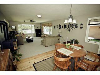 Photo 9: 3803 ALLPRESS Road in Williams Lake: Williams Lake - Rural East House for sale (Williams Lake (Zone 27))  : MLS®# N229517