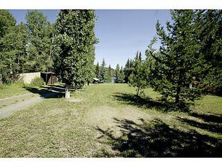 Photo 20: 3803 ALLPRESS Road in Williams Lake: Williams Lake - Rural East House for sale (Williams Lake (Zone 27))  : MLS®# N229517