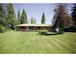 Photo 18: 3803 ALLPRESS Road in Williams Lake: Williams Lake - Rural East House for sale (Williams Lake (Zone 27))  : MLS®# N229517