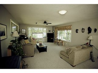 Photo 8: 3803 ALLPRESS Road in Williams Lake: Williams Lake - Rural East House for sale (Williams Lake (Zone 27))  : MLS®# N229517