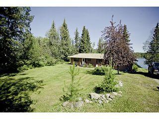 Photo 16: 3803 ALLPRESS Road in Williams Lake: Williams Lake - Rural East House for sale (Williams Lake (Zone 27))  : MLS®# N229517