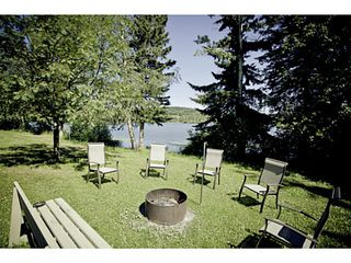 Photo 4: 3803 ALLPRESS Road in Williams Lake: Williams Lake - Rural East House for sale (Williams Lake (Zone 27))  : MLS®# N229517