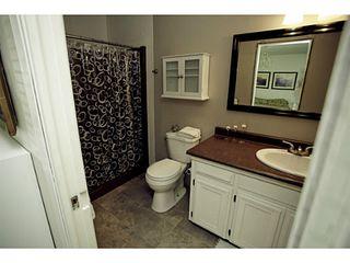Photo 14: 3803 ALLPRESS Road in Williams Lake: Williams Lake - Rural East House for sale (Williams Lake (Zone 27))  : MLS®# N229517