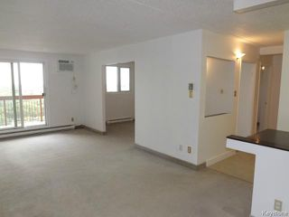 Photo 8: 15 Kennedy Street in WINNIPEG: Central Winnipeg Condominium for sale : MLS®# 1319813