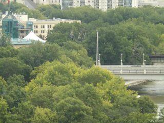 Photo 17: 15 Kennedy Street in WINNIPEG: Central Winnipeg Condominium for sale : MLS®# 1319813