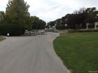Photo 3: 15 Kennedy Street in WINNIPEG: Central Winnipeg Condominium for sale : MLS®# 1319813