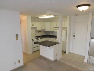 Photo 10: 15 Kennedy Street in WINNIPEG: Central Winnipeg Condominium for sale : MLS®# 1319813