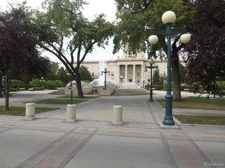 Photo 4: 15 Kennedy Street in WINNIPEG: Central Winnipeg Condominium for sale : MLS®# 1319813