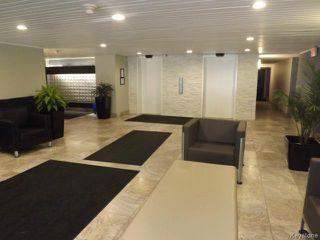 Photo 5: 15 Kennedy Street in WINNIPEG: Central Winnipeg Condominium for sale : MLS®# 1319813