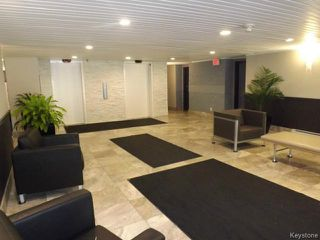 Photo 6: 15 Kennedy Street in WINNIPEG: Central Winnipeg Condominium for sale : MLS®# 1319813