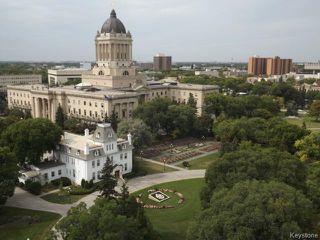 Photo 16: 15 Kennedy Street in WINNIPEG: Central Winnipeg Condominium for sale : MLS®# 1319813