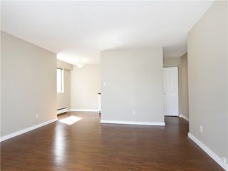 Photo 4: # 211 2040 CORNWALL AV in Vancouver: Kitsilano Condo for sale (Vancouver West)  : MLS®# V1018769