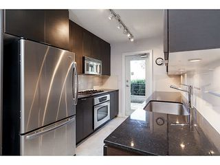 Photo 9: 3760 COMMERCIAL ST in Vancouver: Victoria VE Condo for sale (Vancouver East)  : MLS®# V1040001