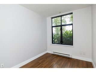 Photo 14: 3760 COMMERCIAL ST in Vancouver: Victoria VE Condo for sale (Vancouver East)  : MLS®# V1040001