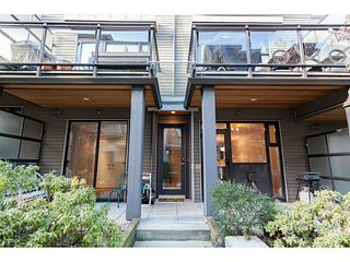 Photo 17: 3760 COMMERCIAL ST in Vancouver: Victoria VE Condo for sale (Vancouver East)  : MLS®# V1040001
