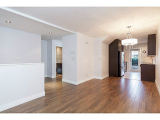 Photo 5: 3760 COMMERCIAL ST in Vancouver: Victoria VE Condo for sale (Vancouver East)  : MLS®# V1040001