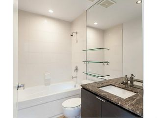Photo 15: 3760 COMMERCIAL ST in Vancouver: Victoria VE Condo for sale (Vancouver East)  : MLS®# V1040001