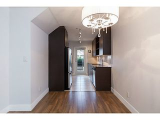 Photo 6: 3760 COMMERCIAL ST in Vancouver: Victoria VE Condo for sale (Vancouver East)  : MLS®# V1040001