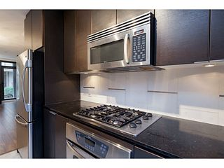 Photo 8: 3760 COMMERCIAL ST in Vancouver: Victoria VE Condo for sale (Vancouver East)  : MLS®# V1040001