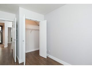 Photo 13: 3760 COMMERCIAL ST in Vancouver: Victoria VE Condo for sale (Vancouver East)  : MLS®# V1040001
