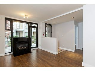 Photo 2: 3760 COMMERCIAL ST in Vancouver: Victoria VE Condo for sale (Vancouver East)  : MLS®# V1040001