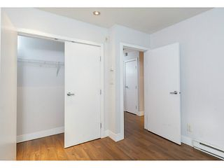 Photo 12: 3760 COMMERCIAL ST in Vancouver: Victoria VE Condo for sale (Vancouver East)  : MLS®# V1040001
